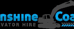sunshinecoastexcavator hire logo.png