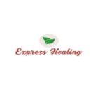 Express Healing.JPG