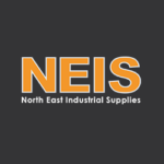 North East Industrial Supplies 250x250.png