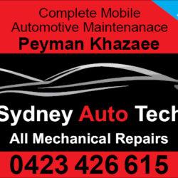 Sydney Auto Tech.jpg