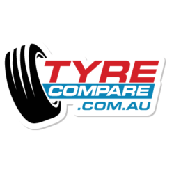 TyreCompare Logo 385x385.png