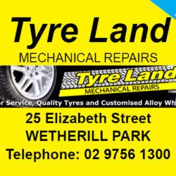 Tyre Land-Sydney.jpg