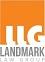 LLG - Logo.jpg