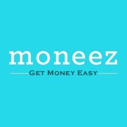 Moneez Logo.jpg