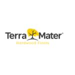 terra-mater_logo.png