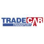 TCT Logo.jpg