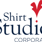 Logo_ShirtStudioCorporate_Stacked_COLOUR.png