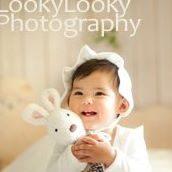 LookyLooky Photography.jpg