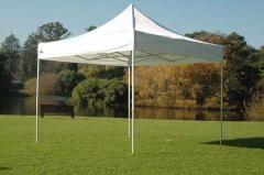 hire a marquee melbourne.jpg