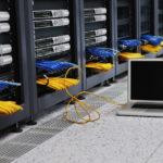 computer-at-server room.jpg