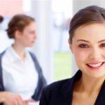 it services recruitment melbourne.jpg