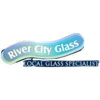 RiverCityGlass.jpg