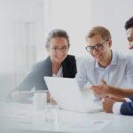 it services recruitment melbournes.jpg