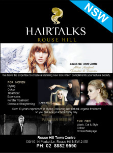 Hair-Talks-Hair