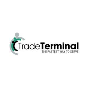 trade-terminal.jpg