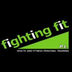 Fightingfitpt_Logo.jpg