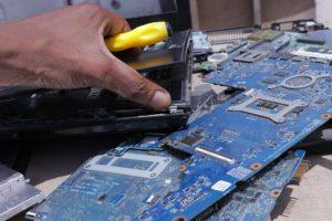 circuit-3682709_640.jpg