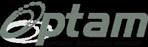 optam-logo.png