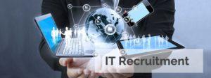 it-_recruitment.jpg