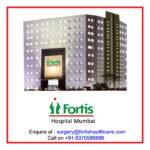 Fortis Hospital Mumbai.jpg