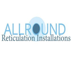 All Round Reticulation - Logo.jpg