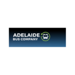 logo- Adelaide Bus Company.png
