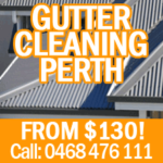 gutter-cleaning-perth2.png