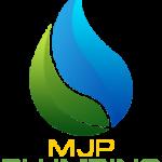 mjp plumbing logo.png