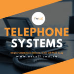 Telephone Systems by Necall.jpg