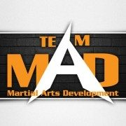 cropped-team-mad-logo-180x180.jpg