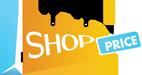 shopprice-logo.png