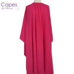 cutting-comb-out-cape-pink.jpg