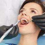 dental-implant-treatment.jpg