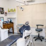 dental-clinic-claremont.jpg