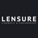 Lensure Logo.jpg