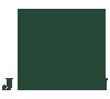 logo294299.png