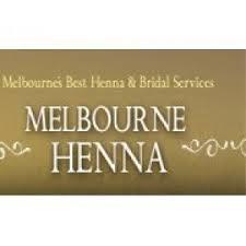 Melbourne Henna Logo.jpg