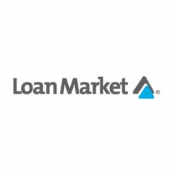 Loan Market.PNG