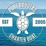 charter-boat-port-douglas-logo.JPG