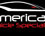 About American Vehicle Specialists - American Vehicle Specialists - Google Chrome 2018-05-15 14.04.00.png