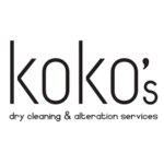KOKO Dry Cleaners.png