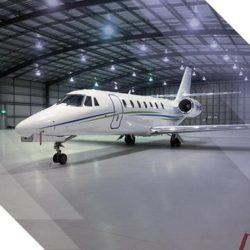Aircraft Charter.jpg
