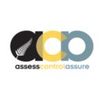 logo AssessControlAssureWebp.net-resizeimage.png
