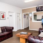 Ashton Avenue dental clinic inside.JPG