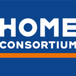 Home-Consortium-Logo-on-Blue.png