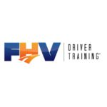 FHV driver training-01.jpg