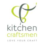 Kitchen Craftsmen.png