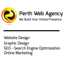 Perth-Web-Agency-02.jpg