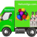 helium2-go-.jpg