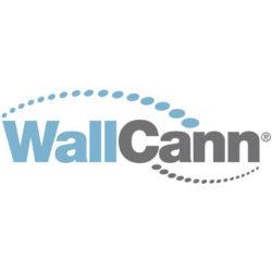 wallcann logo.jpg